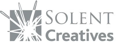 Solent Creatives Logo
